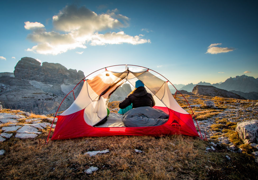 outsidematerial-tent-hubbahubba-nx-msr